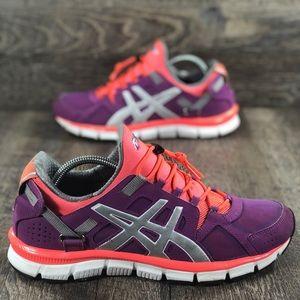 Gel Synthesis Women's Cross Training Shoe